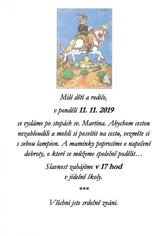 Pozvánka-Sv.-Martin-2018-velká