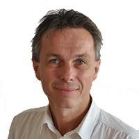Mgr. Pavel Jošt